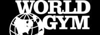 veshki.world-gym.com